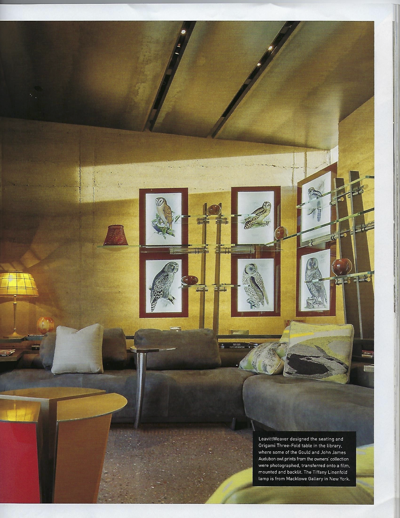 Luxe Interiors + Design - Arizona Spring 2014 Magazine (dragged) 11