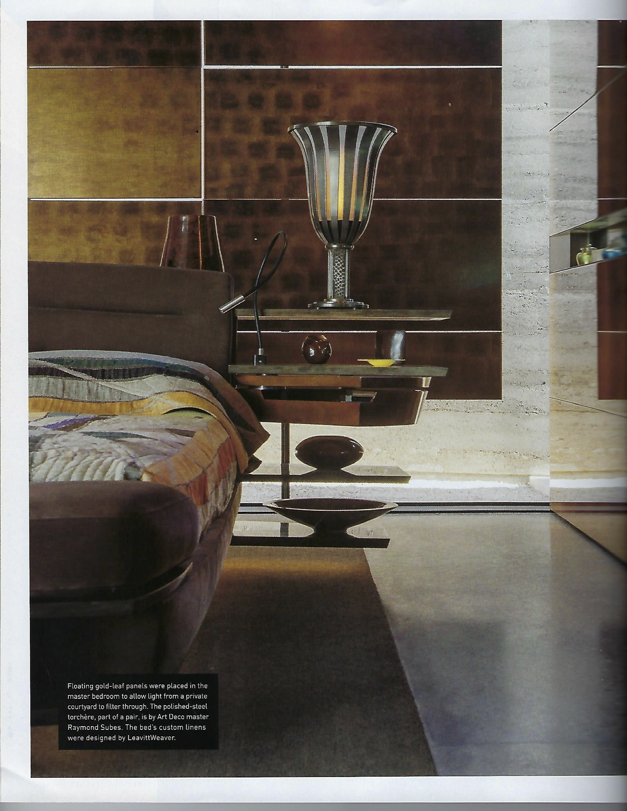Luxe Interiors + Design - Arizona Spring 2014 Magazine (dragged) 14