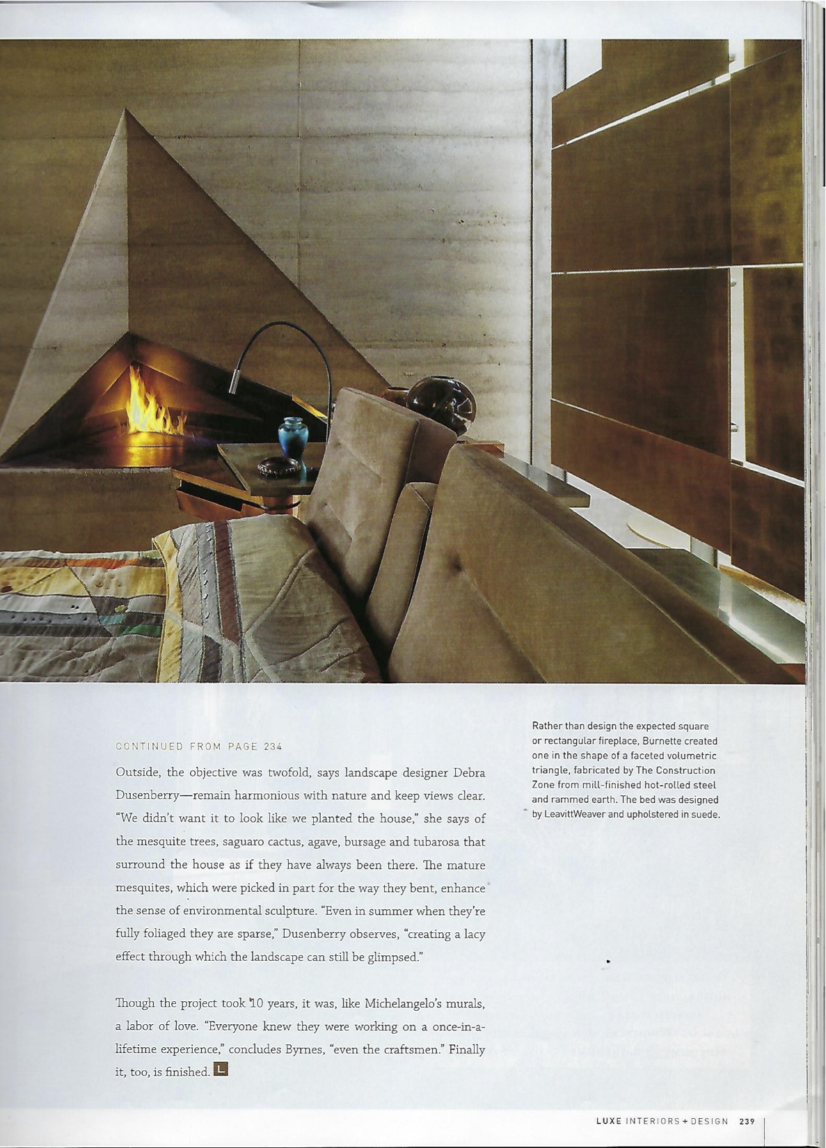 Luxe Interiors + Design - Arizona Spring 2014 Magazine (dragged) 15