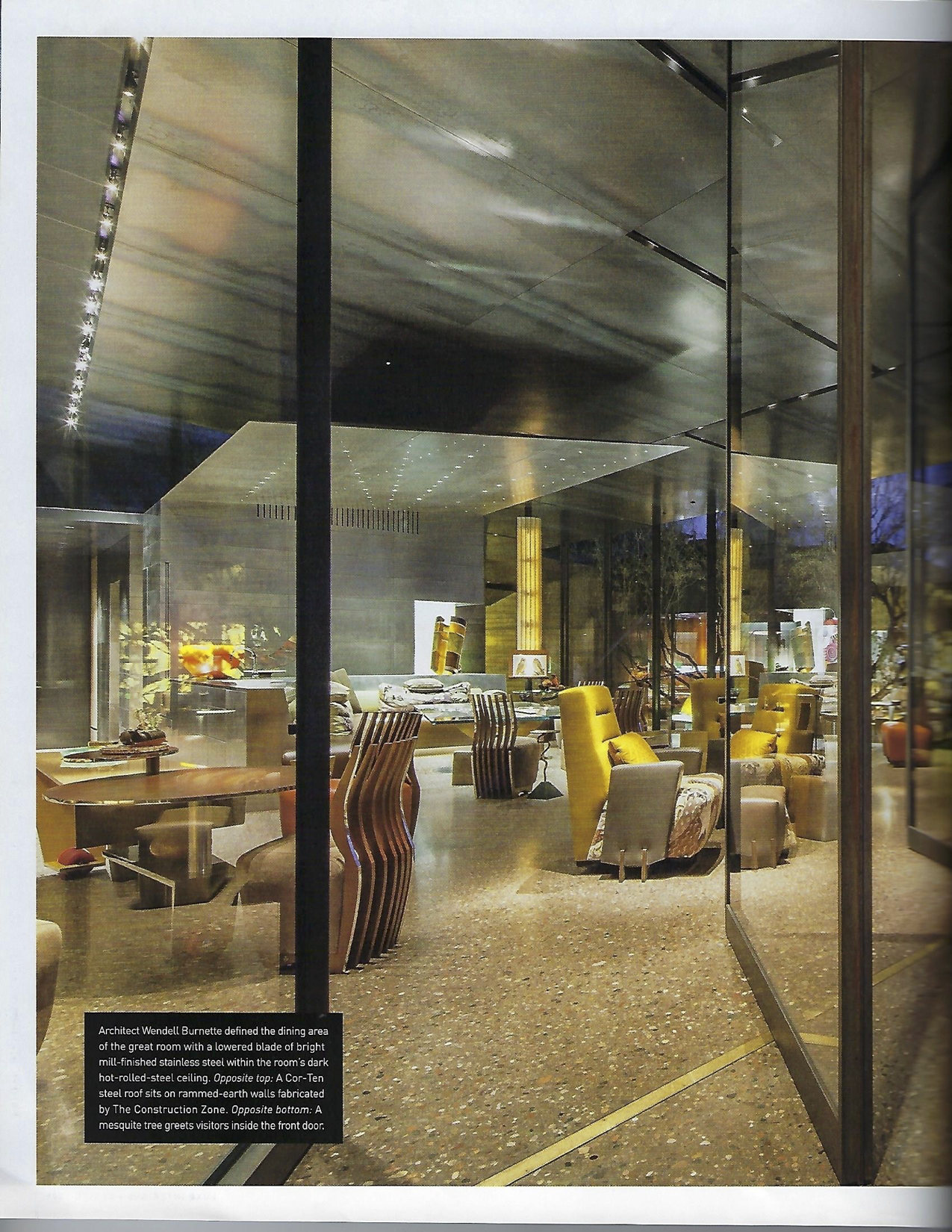 Luxe Interiors + Design - Arizona Spring 2014 Magazine (dragged) 3