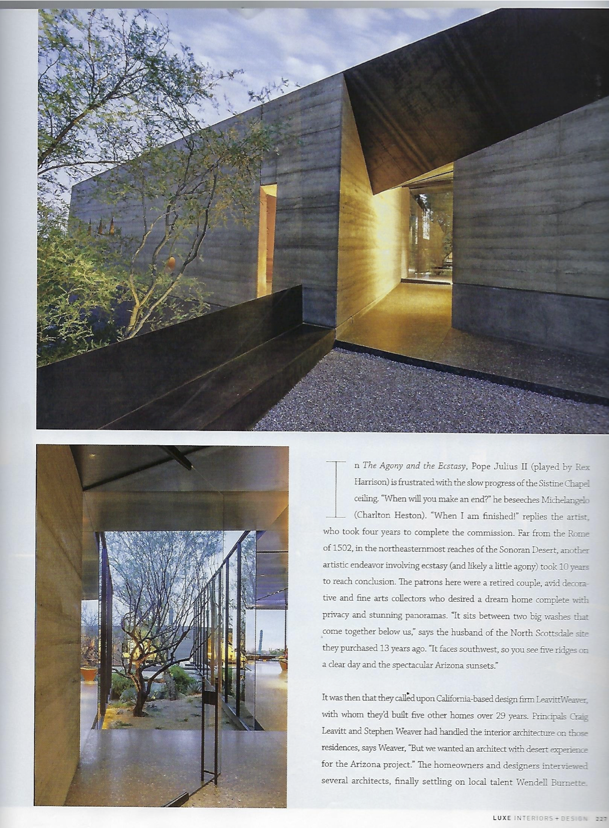 Luxe Interiors + Design - Arizona Spring 2014 Magazine (dragged) 4