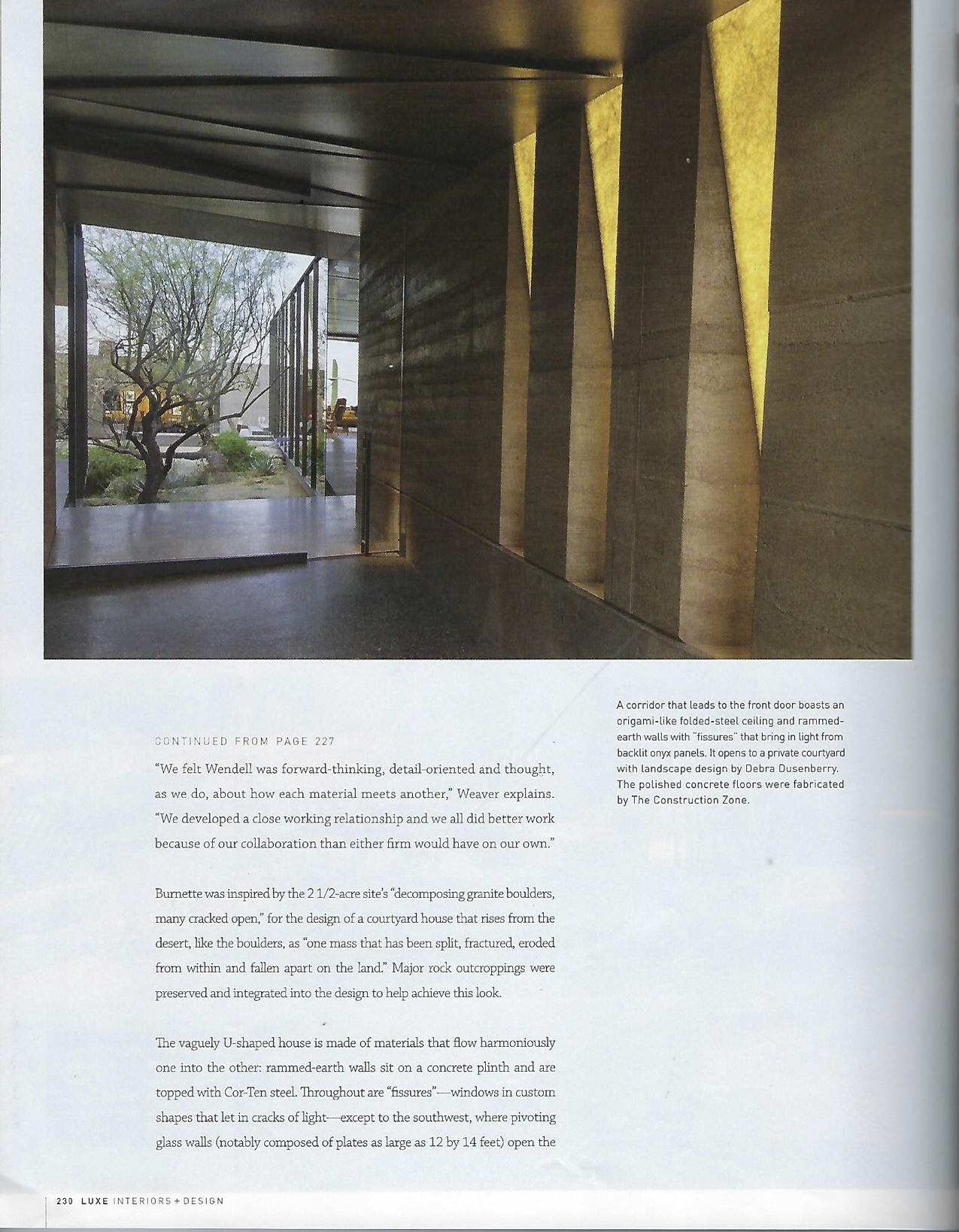 Luxe Interiors + Design - Arizona Spring 2014 Magazine (dragged) 6