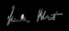 Nicki West
